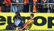 KV Mechelen na fraaie 10 op 15 in eigen huis steviger in top zes: een uitblinker in elke linie