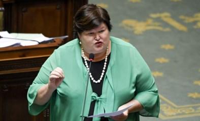 SP.A wil inzage in geheime 'Maggie-deals' met farmabedrijven
