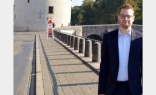 """Ex-gemeenteraadslid Kortrijk vrijgesproken van racisme: """"Hij was enorm gefrustreerd en fulmineerde tegen iedereen die hij zag"""""""