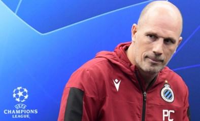 Philippe Clement evenaart met Club Brugge straf record van bij Genk: blauw-zwart schaart zich bij klavertje vier dat nog altijd niet verloor
