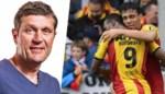 Gert Verheyen looft KV Mechelen, maar legt vinger op wonde bij Standard en STVV