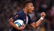 In afwezigheid van Neymar krijgt Brugge toch zeker één ster te zien: Kylian Mbappé, een voorbeeld voor jeugdtrainers