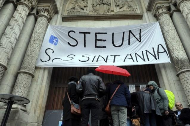 """Brede steun in gemeenteraad voor Delhaize in Sint-Annakerk: """"Een barbaarse beslissing"""""""