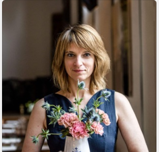 Eva brengt 'De ceremonie-architecten', eerste podcast voor koppels die trouwen