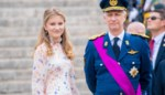 Verjaardagsfeest voor Elisabeth (18) komt live op tv