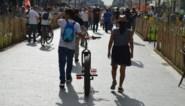 Drie op de vier Brusselaars willen minder wagens in hoofdstad