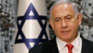 Netanyahu geeft mandaat terug nadat hij er niet in slaagt om regering te vormen