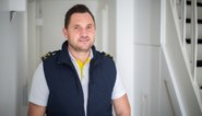 """Buschauffeur schiet slachtoffers te hulp na botsing: """"Ik nam mijn brandblusser en rende naar de wagen"""""""