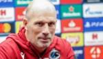 "Club-trainer Clement: ""PSG is nog stap hoger dan Real Madrid"""