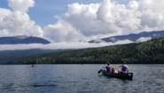 Op ontdekking in West-Canada met de kinderen