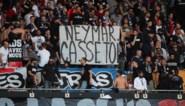 """Moeten supporters van PSG met """"combi-regeling"""" naar Brugge komen of niet? Raad van State moet knoop doorhakken"""