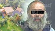 """Eerste beelden van vader van 'spookgezin' uit Drenthe: """"Het is oorlog tussen de geesten"""""""