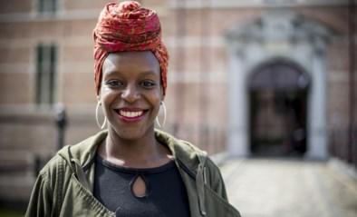 """Dalilla Hermans na uithaal naar VRT: """"Ik zie veel ruimte voor verbetering"""""""