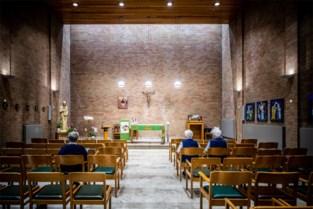 Gezocht: m/v om klooster te leiden