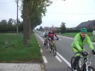 Gemeente voorstander van trajectcontrole in Molenstraat
