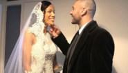 """Man doet emotionele oproep: """"Ik ben de trouwring van mijn overleden vrouw kwijt"""""""
