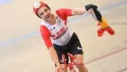 Victor Campenaerts en Deceuninck-Quick Step vallen in de prijzen op UCI Gala