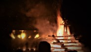 Satanisch of spiritueel? Burgemeester laat ode aan metalband meteen wegtakelen