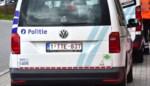 Drie jongeren gevat voor zware vechtpartij aan station van Puurs-Sint-Amands