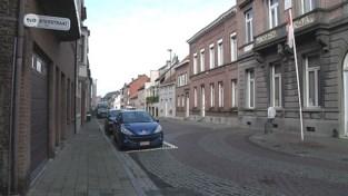 VIDEO. Buurt is overlast door 'racecircuit' beu, gemeente grijpt in