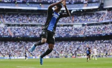 180.000 mensen zullen Club Brugge-PSG vanavond niet op tv kunnen zien