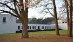 Nieuw museum in de maak voor heemkring en collectie Roosenbergabdij