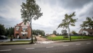 Villa uit 1934 krijgt plekje in Helchterens nieuwbouwproject