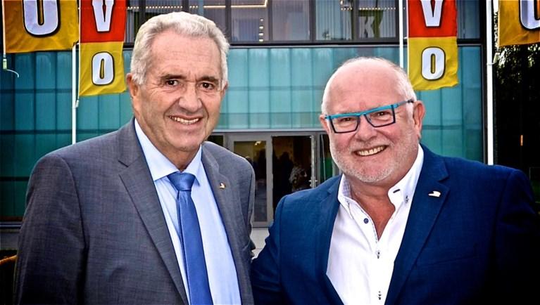 Oostende vraagt Marc Coucke om hulp: stadsbestuur schrijft brief om financieel noodlijdend KVO te helpen