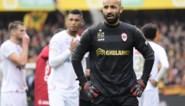 Onze Antwerp-watcher David Van den Broeck vindt dat niet enkel Bölöni schuld treft: de spelers zijn te veel met zichzelf bezig