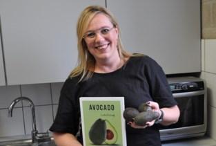 Carla leert Vlaanderen koken met avocado