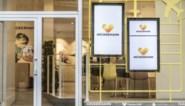 62 reiswinkels Neckermann opnieuw open