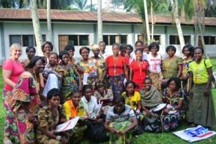 """Zorgverleners Sint-Vincentiusziekenhuis trekken naar Congo: """"We zijn er niet om antwoorden te geven, wel om samen met hen naar oplossingen te zoeken"""""""