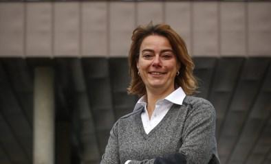 Einde van de Vanden Stock-dynastie bij Anderlecht is nabij: laatste Vanden Stock weg uit raad van bestuur