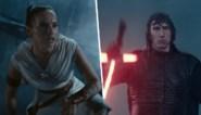 Disney lost trailer voor 'The Rise of Skywalker', het laatste hoofdstuk in de epische saga