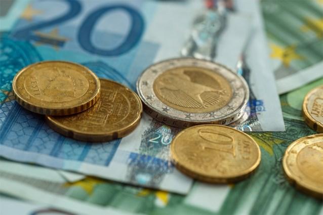 Minimumlonen gaan niet omhoog: ABVV wijst voorstel over verhoging af