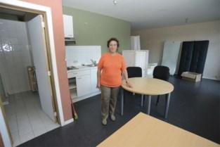 Opluchting bij grootmoeder Mieke (70): dan toch schadevergoeding nadat fout appartement werd leeggehaald