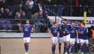 """Anderlecht met 9 landgenoten aan de aftrap, dat is al 19 jaar geleden: """"Als Belgen in één ploeg ga je voor elkaar door het vuur"""""""