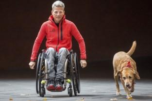 Rouwregister geopend voor overleden Marieke Vervoort