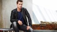 Niels Destadsbader zingt in 'Familie' niet over… familie
