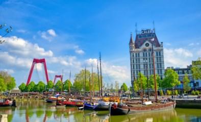 Lonely Planet tipt Nederland als bestemming voor 2020