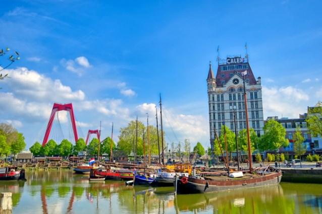 Lonely Planet tipt Nederland als één van de tien landen die u volgend jaar moet bezoeken