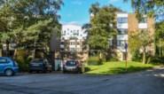 Meer dan dertig gezinnen dreigen op straat te belanden omdat woonblok onbewoonbaar is verklaard