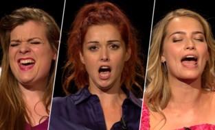 Wanneer een seksuologe in 'De slimste mens' beter zingt dan een operasopraan én een musicalster