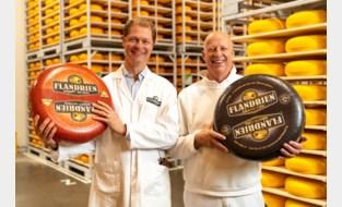 Medailleregen: deze Vlaamse kaas behoort tot de beste van de wereld