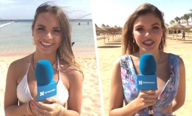 "Miss België-kandidates openhartig: ""Wanneer ik laatst heb gehuild? Gisteravond"""