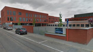 Nog acht scholen (jaren) op wachtlijst voor renovatie