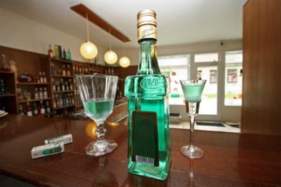 Het gifgroene drankje dat 85 jaar verboden was omdat het mensen tot waanzin zou drijven, is nu een erkend streekproduct