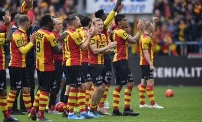 """CLUBNIEUWS. Topstart van KV Mechelen, Bölöni krijgt goed nieuws, Zulte Waregem klaagt """"uitdagende stadionspeaker"""" aan"""