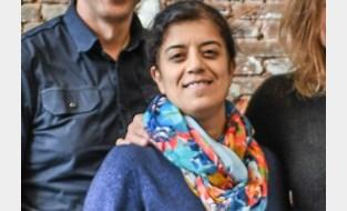 Koerdisch SP.A-lid slaakt in Leuvense gemeenteraad noodkreet over Turkse inval