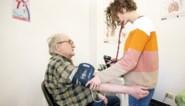 1 op 5 Belgen maakt zich zorgen dat hij dokter of medicijnen niet meer kan betalen, ook middenklasse heeft het steeds moeilijker